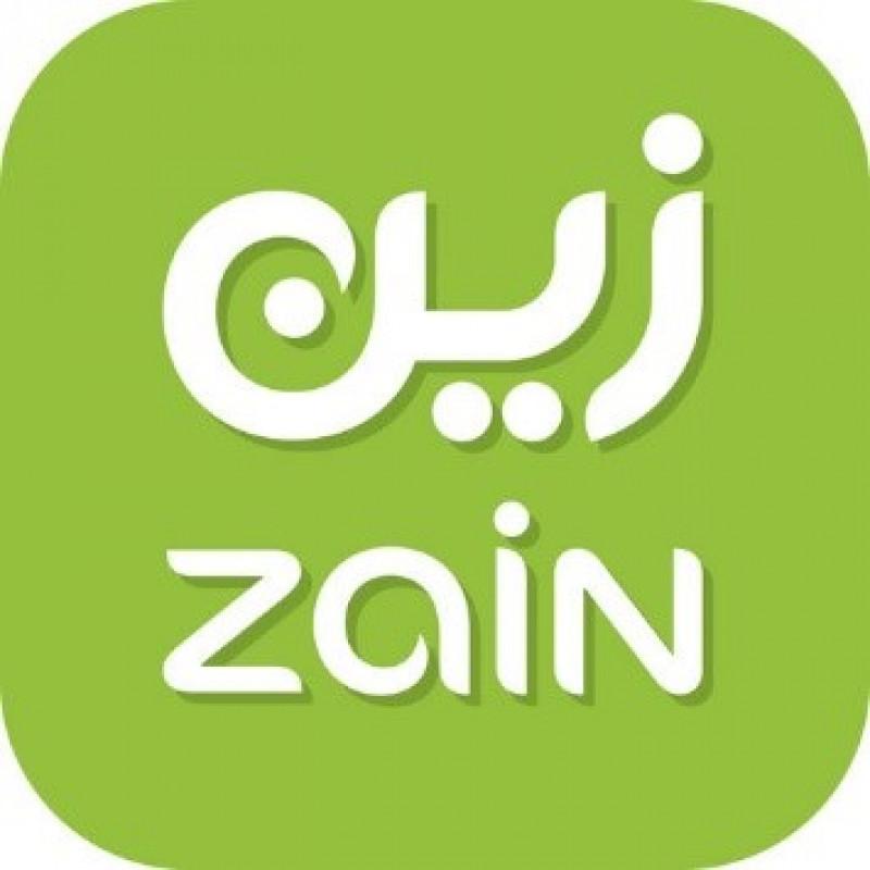 Zain KSA