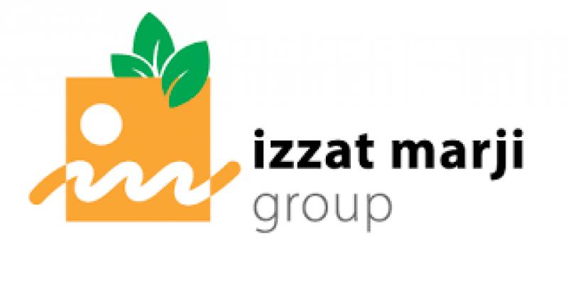 Izzat Marji Group
