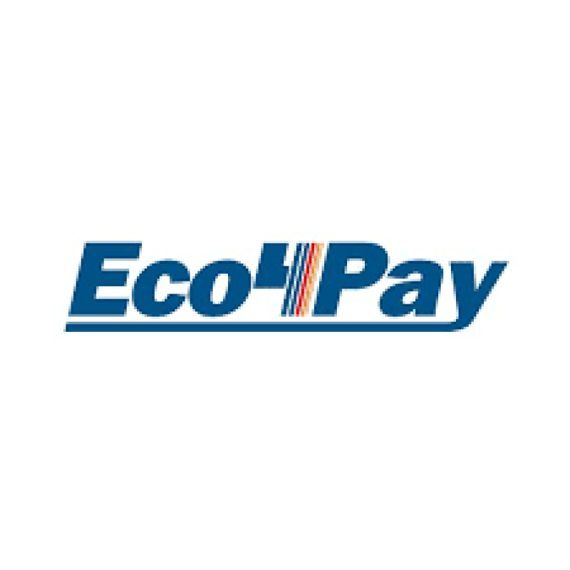 Eco4Pay