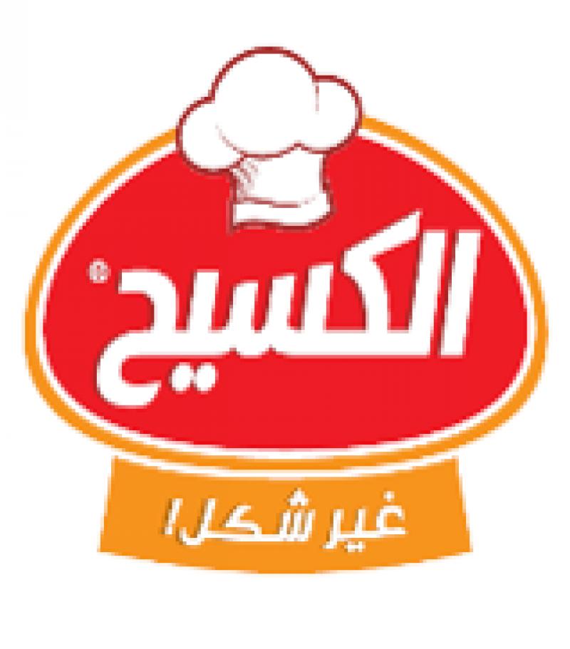 Kasih Food Production Co