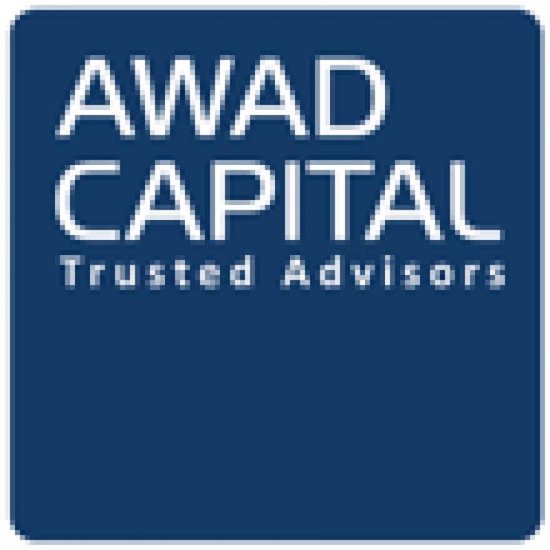 Awad Capital