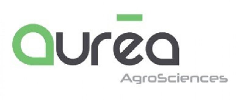 AUREA AGROSCIENCES
