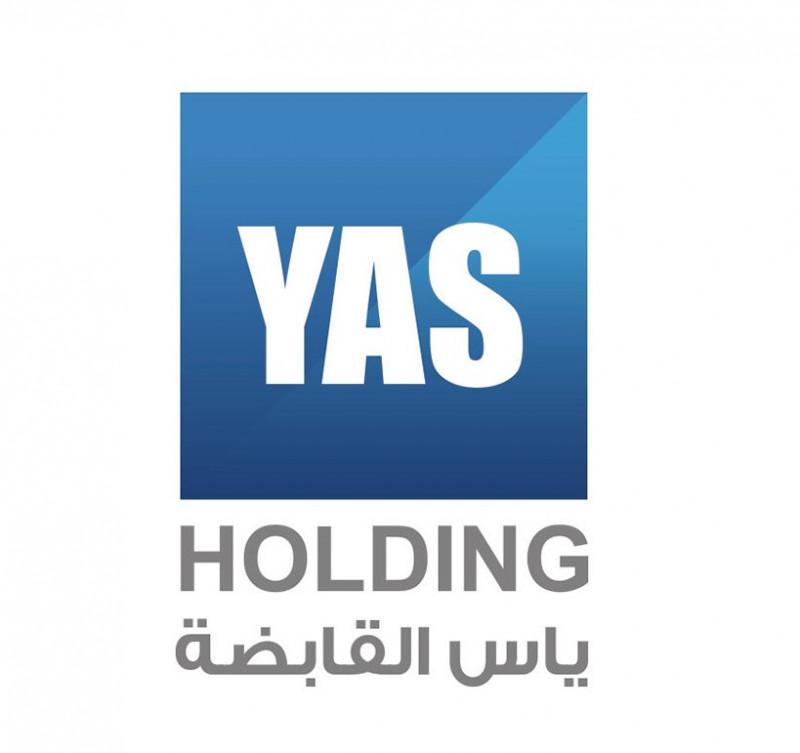 Yas Holding
