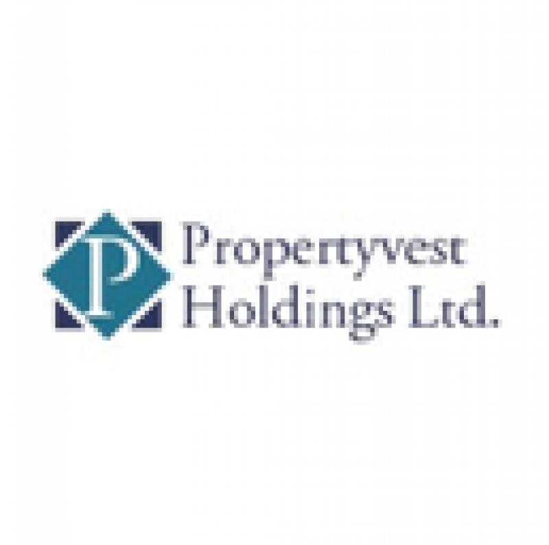 Propertyvest Holdings Ltd