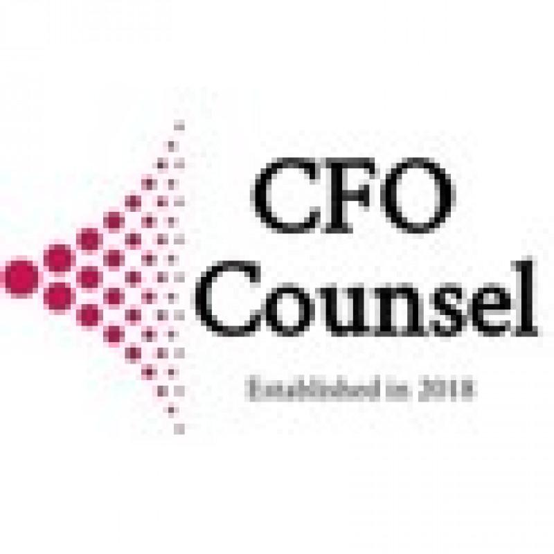 CFO Counsel