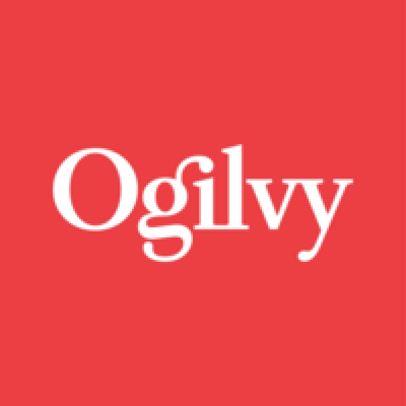 Ogilvy Consulting