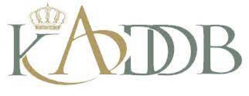 King Abdullah II Design And Development Bureau KADDB