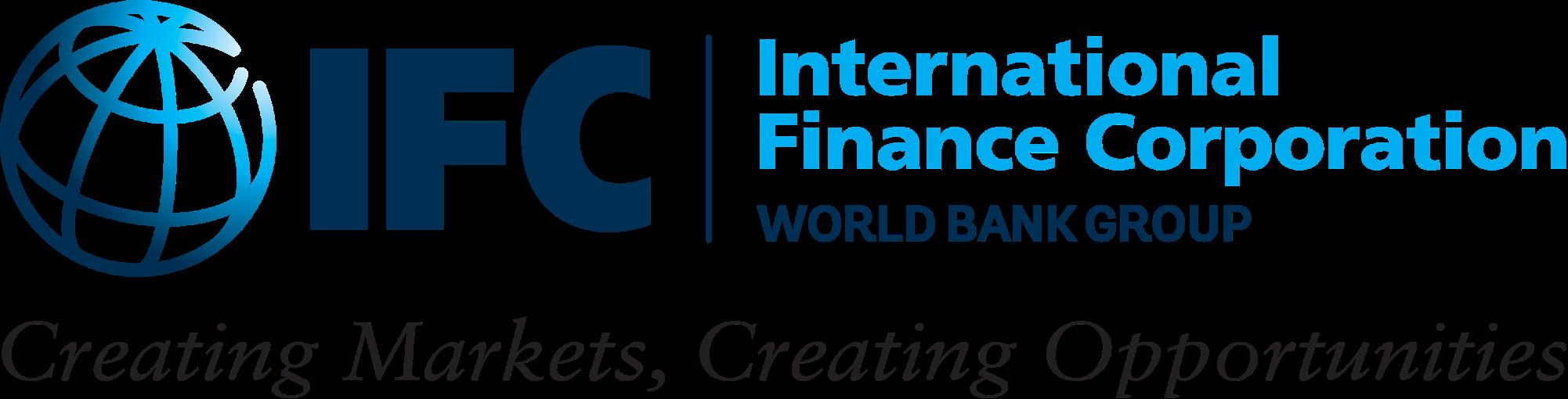 IFC-Logo